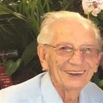 Thomas  L. Kisela