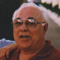 Philip Alongi