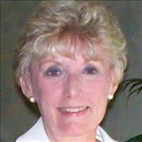 Barbara Lennartson