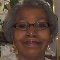 Pauline H.  Mason