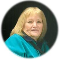 Connie Marie Krueger