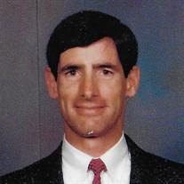 Daniel John Sullivan