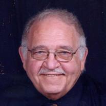 Paul D. Schlobohm