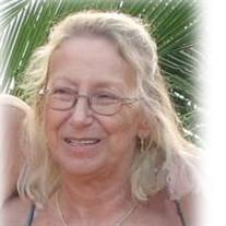Becky R. Engel