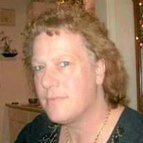 Judith  E.  Wiik