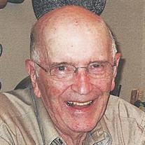 Alton E. Roemhild