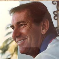Gary C. Richter