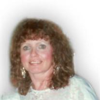 Melinda  L Stewart
