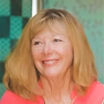 Carol Lynn Purvine