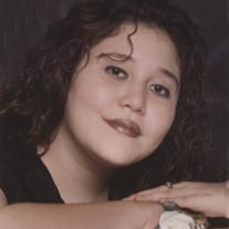 Janell  Ruby  Portillos