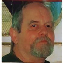 Joseph Murphy Gault, Jr.