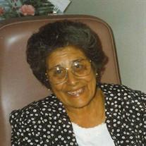Romana C. De La Fuente
