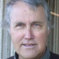 Toomas E. Kriisa