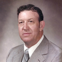 Mr. Ernest Edward Wallace