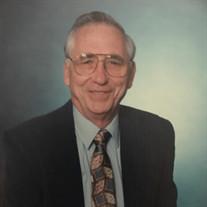 Mr.  Larry Franklin Dorton