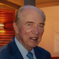 George C. Kleinpeter, Jr.