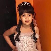 Evelyn Hernandez