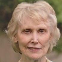 Gloria Merryman