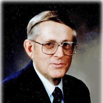 Clarence H. Bonin, Jr.