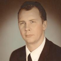 Jerry  V. Nuckolls