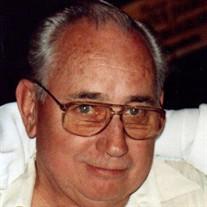 Lloyd E. Wadsworth