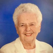 Ms. Shirley L. Chamberlain
