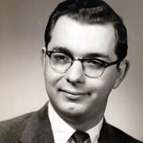 Kenneth H. Mauer