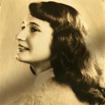 Olga Stefanchik Minton