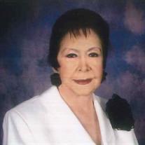 Adelaida Estrada