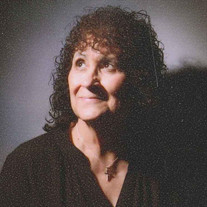 Amalia  M.  Favela