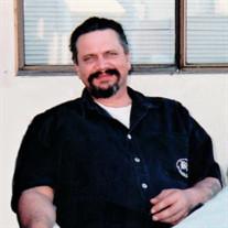 John Tinall Jacobson