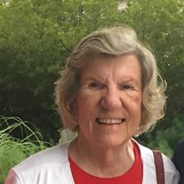 Ms. Emily LaCivita
