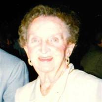 Elizabeth Kusch