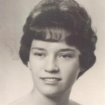 Carolyn  Sue Bledsoe Newman