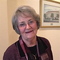 Elizabeth  Anne De Angelus