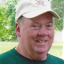 Timothy J. Kerbrat