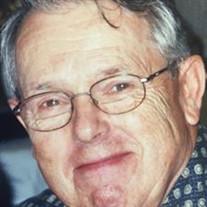 Robert  B. Heath