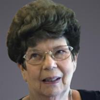 Sue A. Simpson