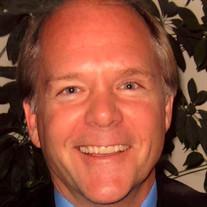 William George Hartman