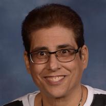 Diana M. Nasseff