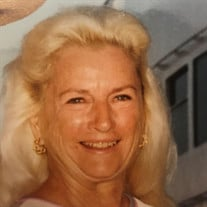 Mrs. Lavonne  B Money
