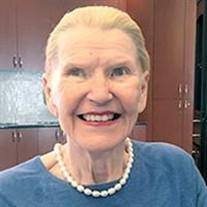 Alice Shirley Tolzmann