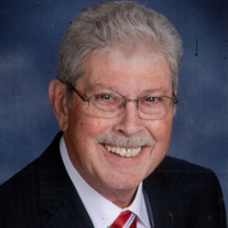 Robert Eugene Schwartz