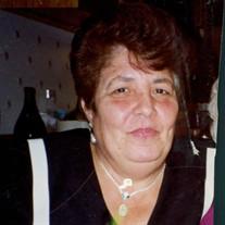 Caterina Scaramozzino