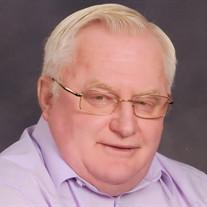 David J. Marchenkuski