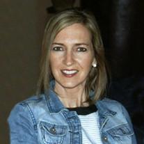 Allison Anne Grundish