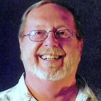 Robert C. Smock