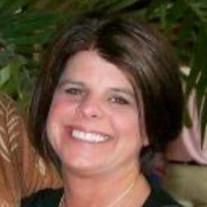 Donna J. Rutt