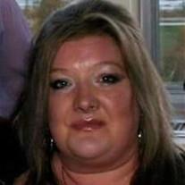 Lori Ann Sherrill