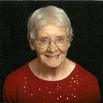 Dorothy Katherine Meneghini